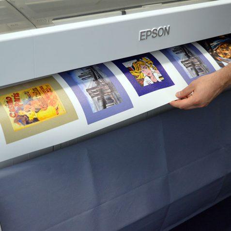 servizi-stampa02