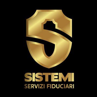 Sistemi Servizi Fiduciari - Realizzazione logo