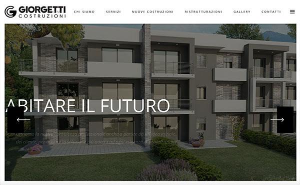 Siti web Macerata